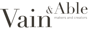 v&a-logo
