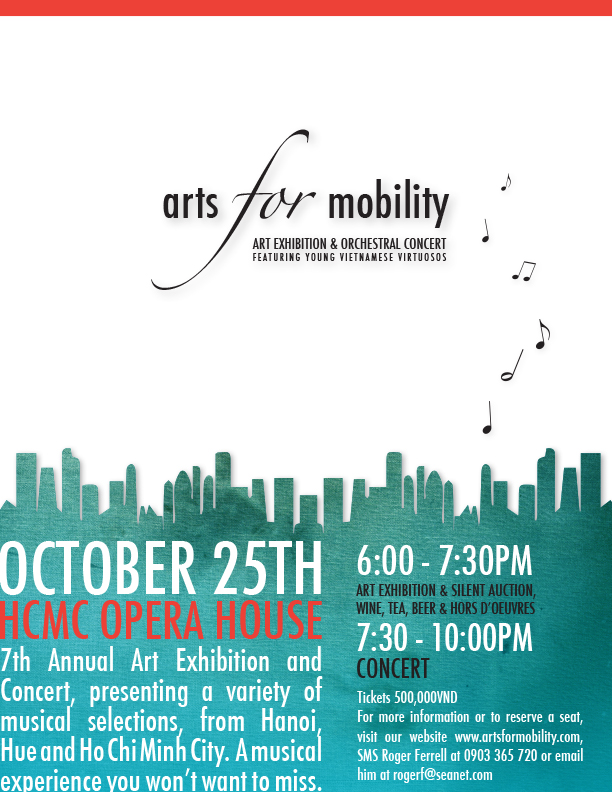 ArtsForMobility_PosterSamples-1