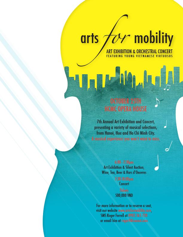 ArtsForMobility_PosterSamples-2