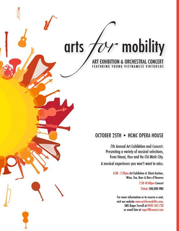ArtsForMobility_PosterSamples-4