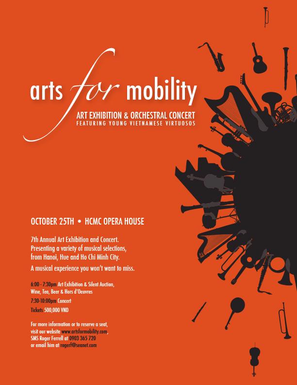 ArtsForMobility_PosterSamples-5