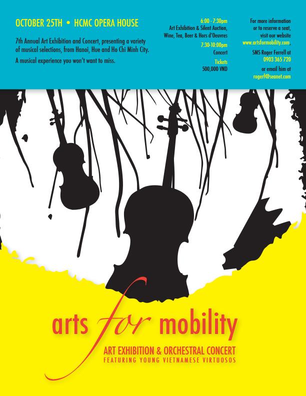 ArtsForMobility_PosterSamples-6