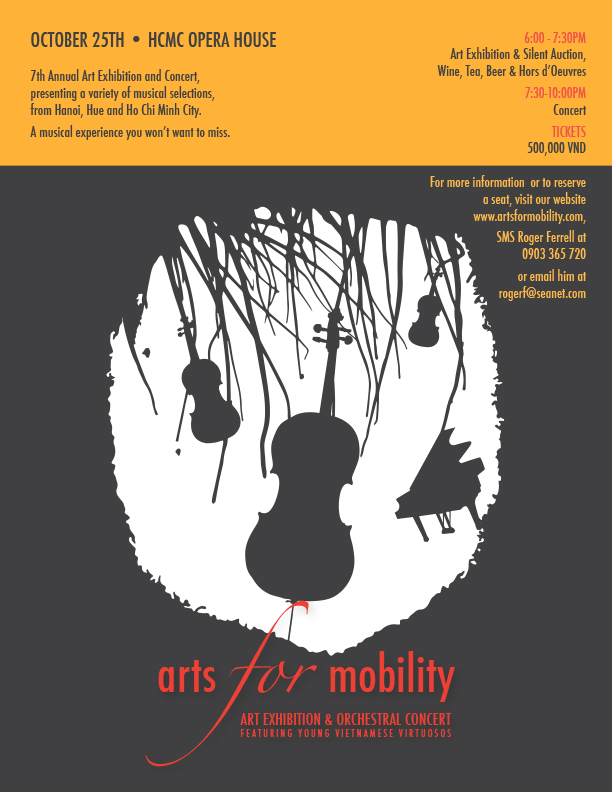 ArtsForMobility_PosterSamples-7