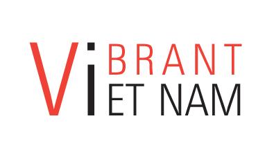 BusinessLogo-VibrantVietnam-Samples-1