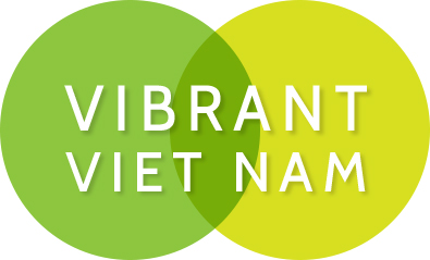 BusinessLogo-VibrantVietnam-Samples-3