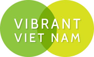 BusinessLogo-VibrantVietnam-Samples-3