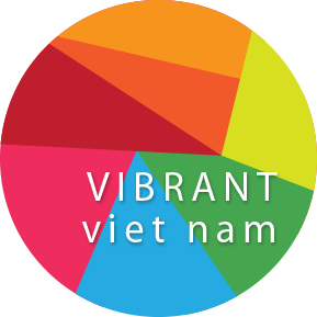 BusinessLogo-VibrantVietnam-Samples-4