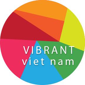 BusinessLogo-VibrantVietnam-Samples-4
