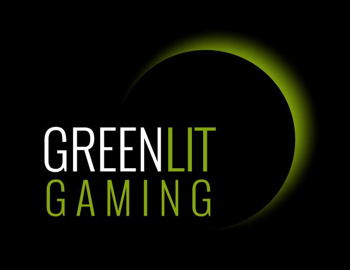 Logo_GLG-LargeBlack