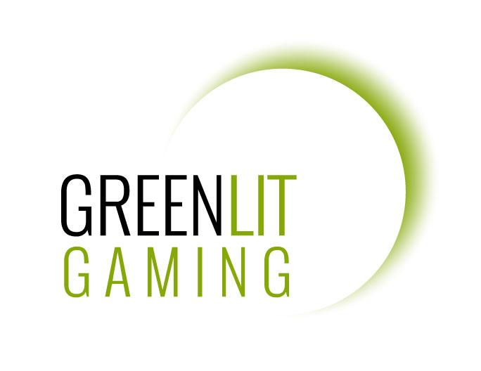 Logo_GLG-LargeWhite