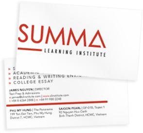 summa-businesscard1