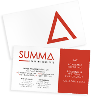 summa-businesscard2