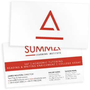 summa-businesscard3