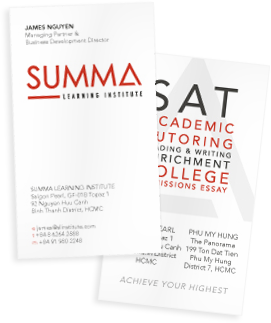summa-businesscard4