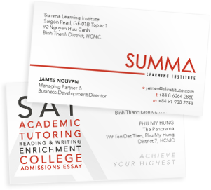 summa-businesscard5